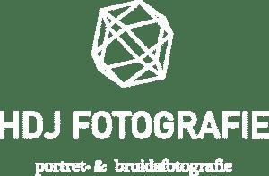 HDJ fotografie fotograaf hoogeveen