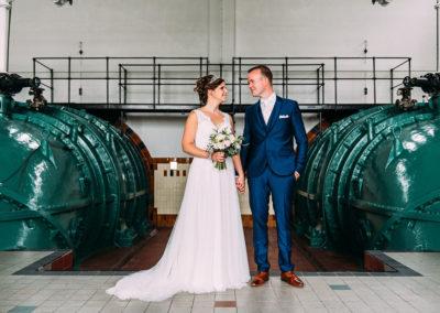bruiloft fotograaf drenthe