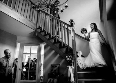 bruiloft fotografie hoogeveen