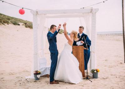 bruiloft fotografie reportage