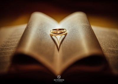 bruiloften fotografie