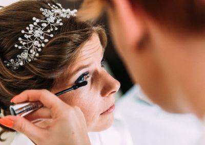 bruiloften fotoreportages