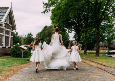 drenthe bruiloft fotograaf