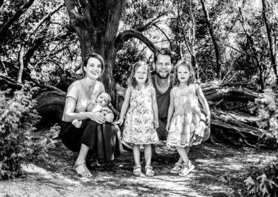 familie shoot hdj fotografie