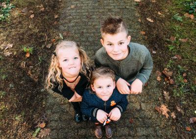 familieshoot hdj fotografie