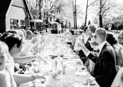 fotoreportage bruiloft hdj
