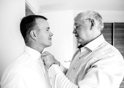 fotoreportages bruiloften