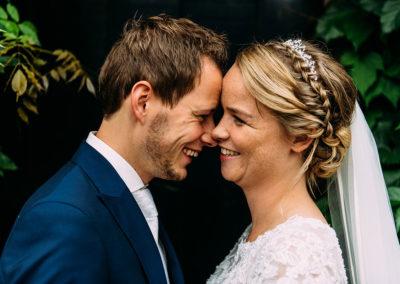 hdj bruiloft fotografie