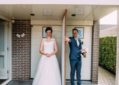 hdj fotografie bruiloften
